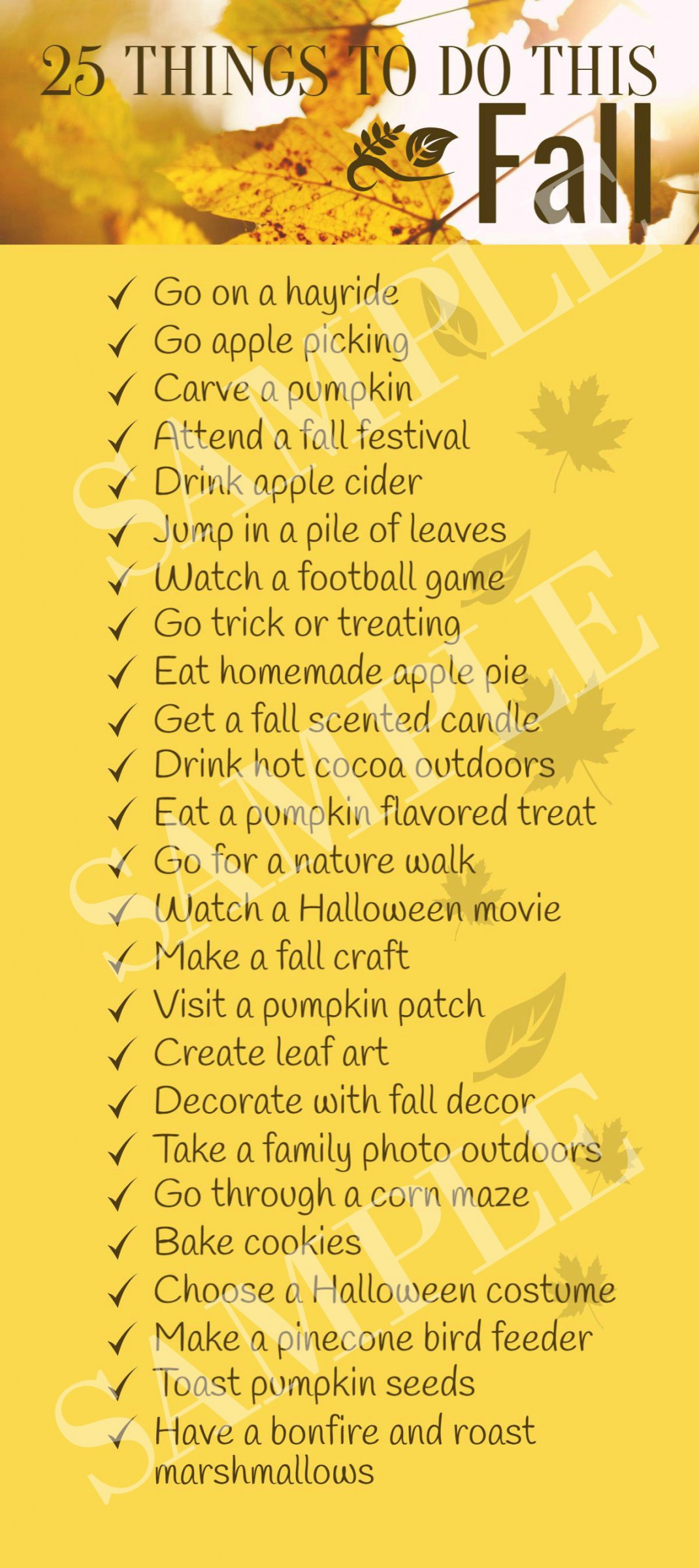 25ThingsToDoThisFall_PinterestGraphic_Sample5