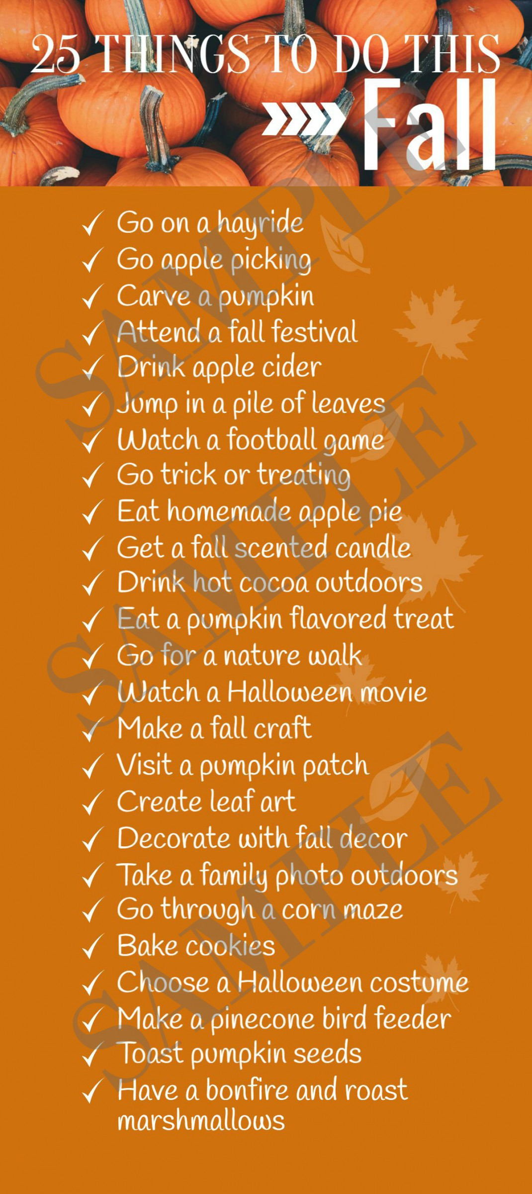 25ThingsToDoThisFall_Sample4
