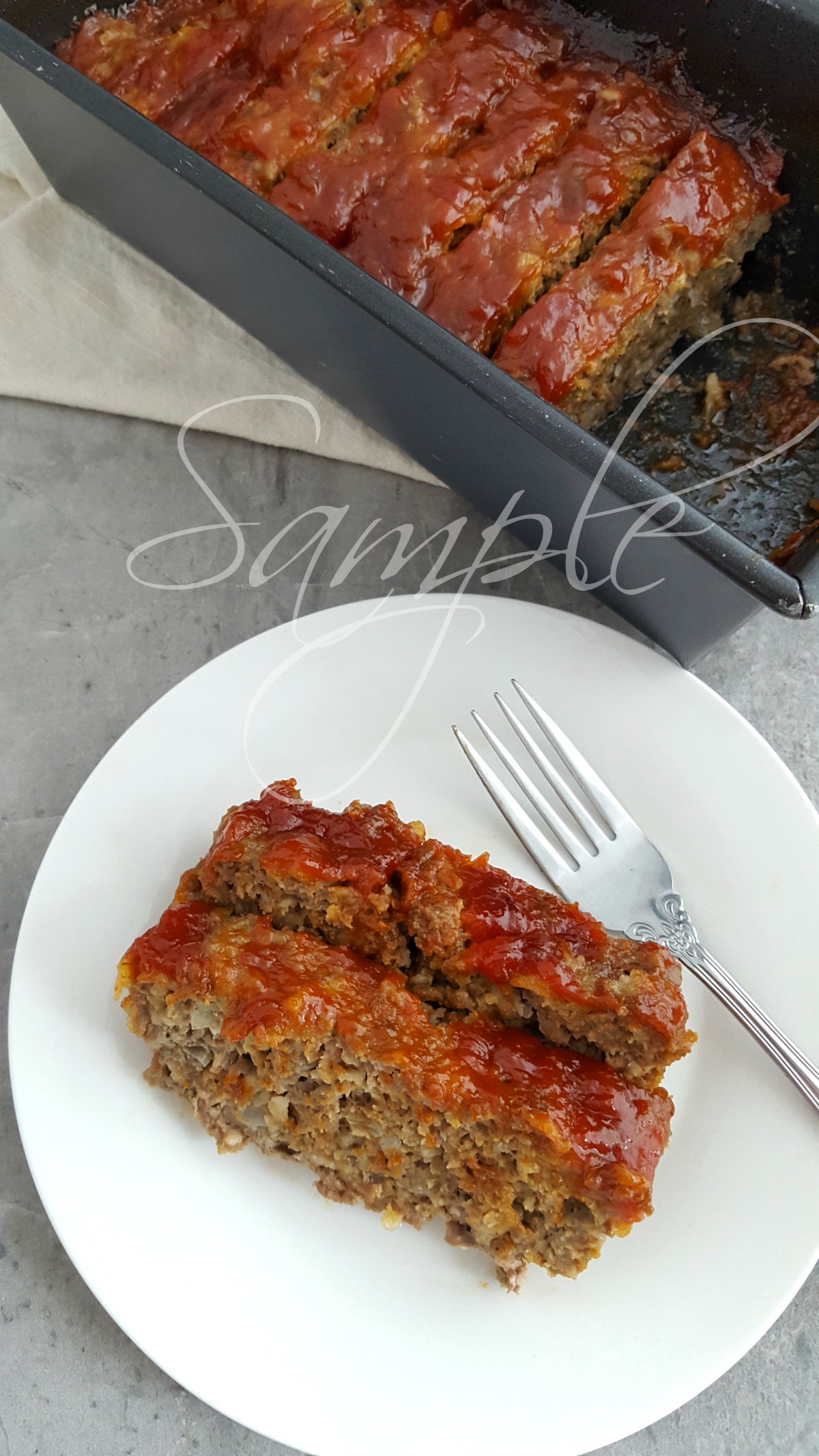 ClassicMeatloaf_Sample2