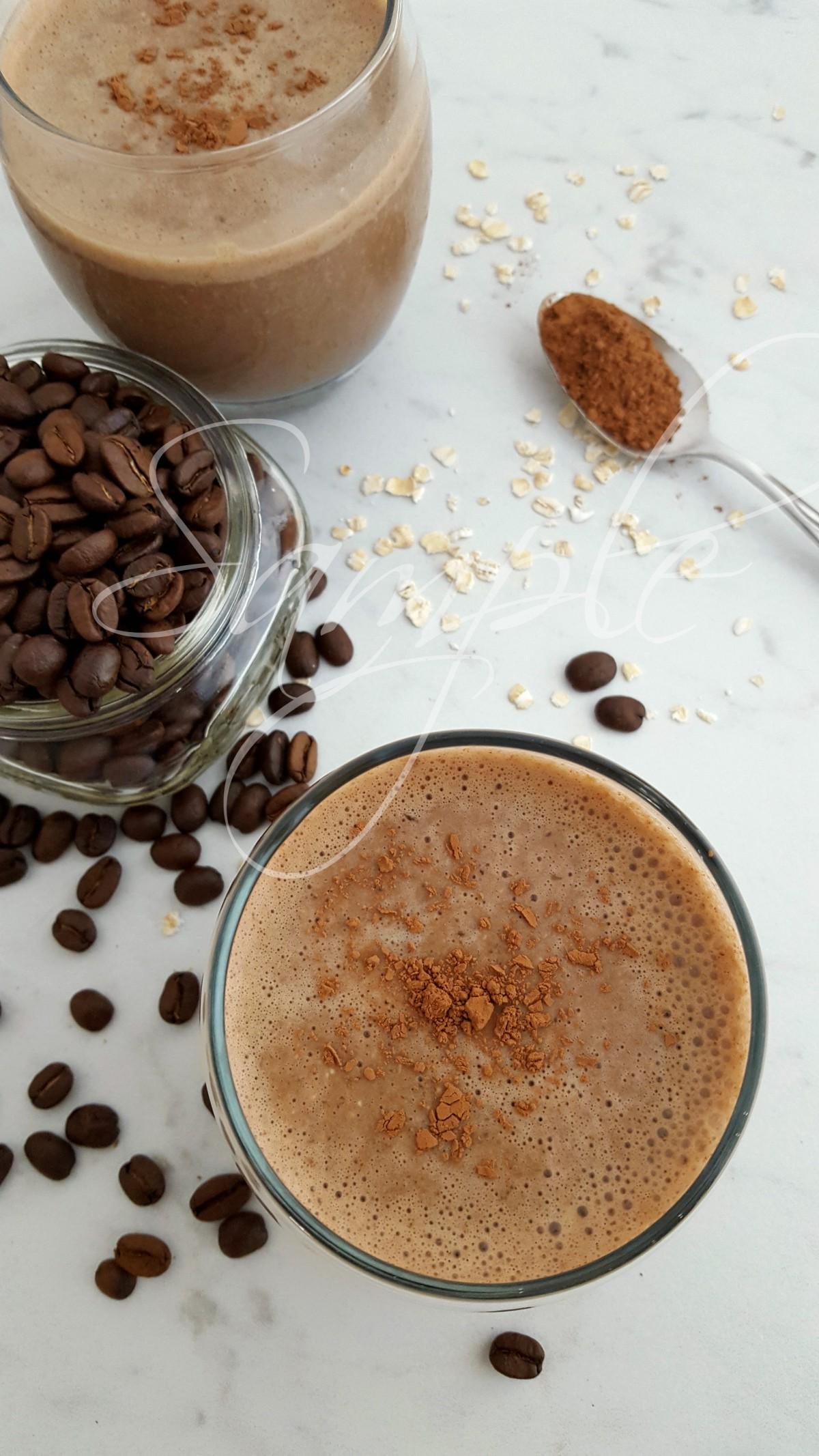 CoffeeOatmealBananaBreakfastSmoothie_Sample2