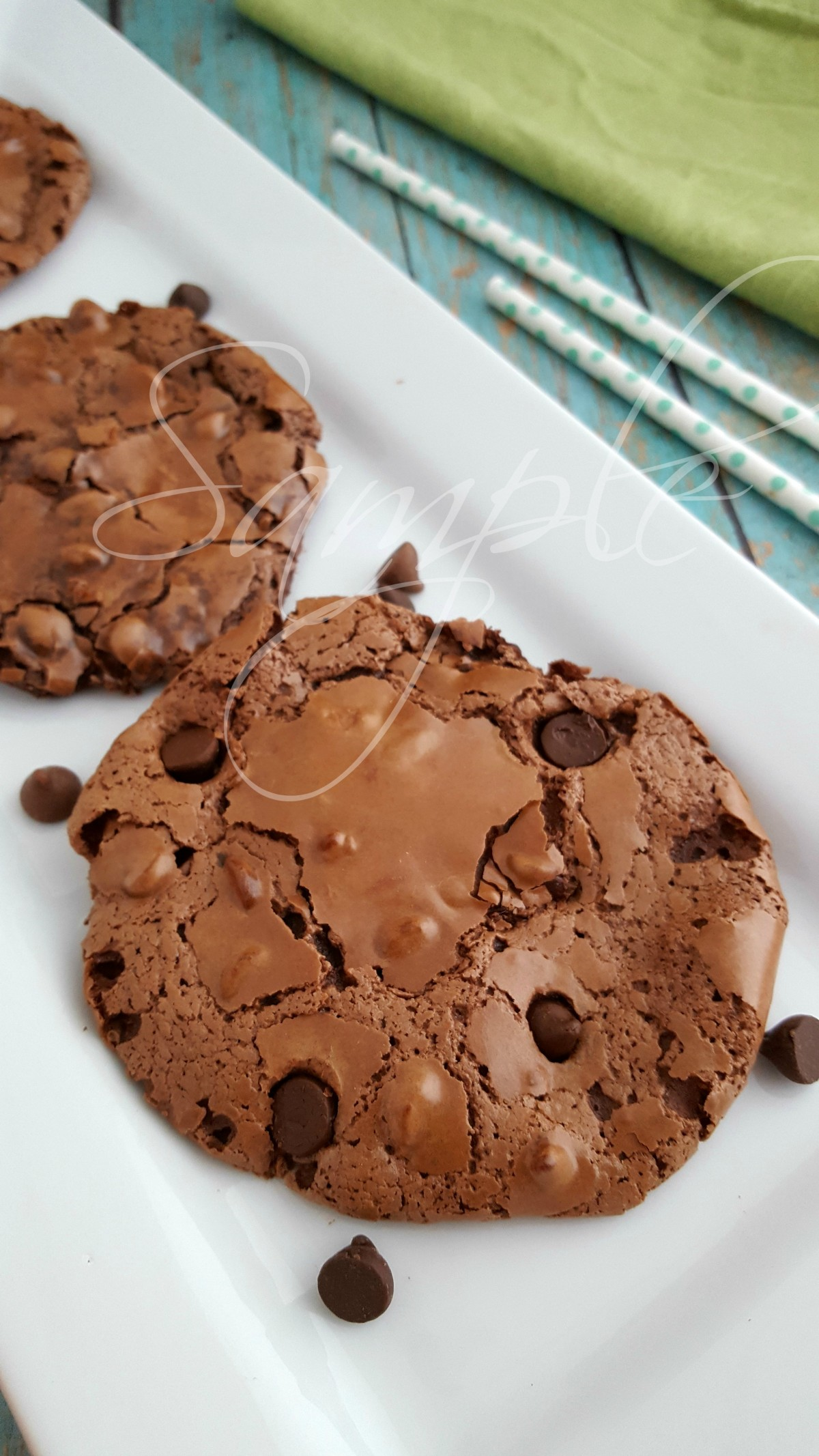 FlourlessDoubleChocolateCookies_Sample4