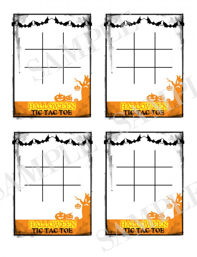 HalloweenTicTacToe_SAMPLE