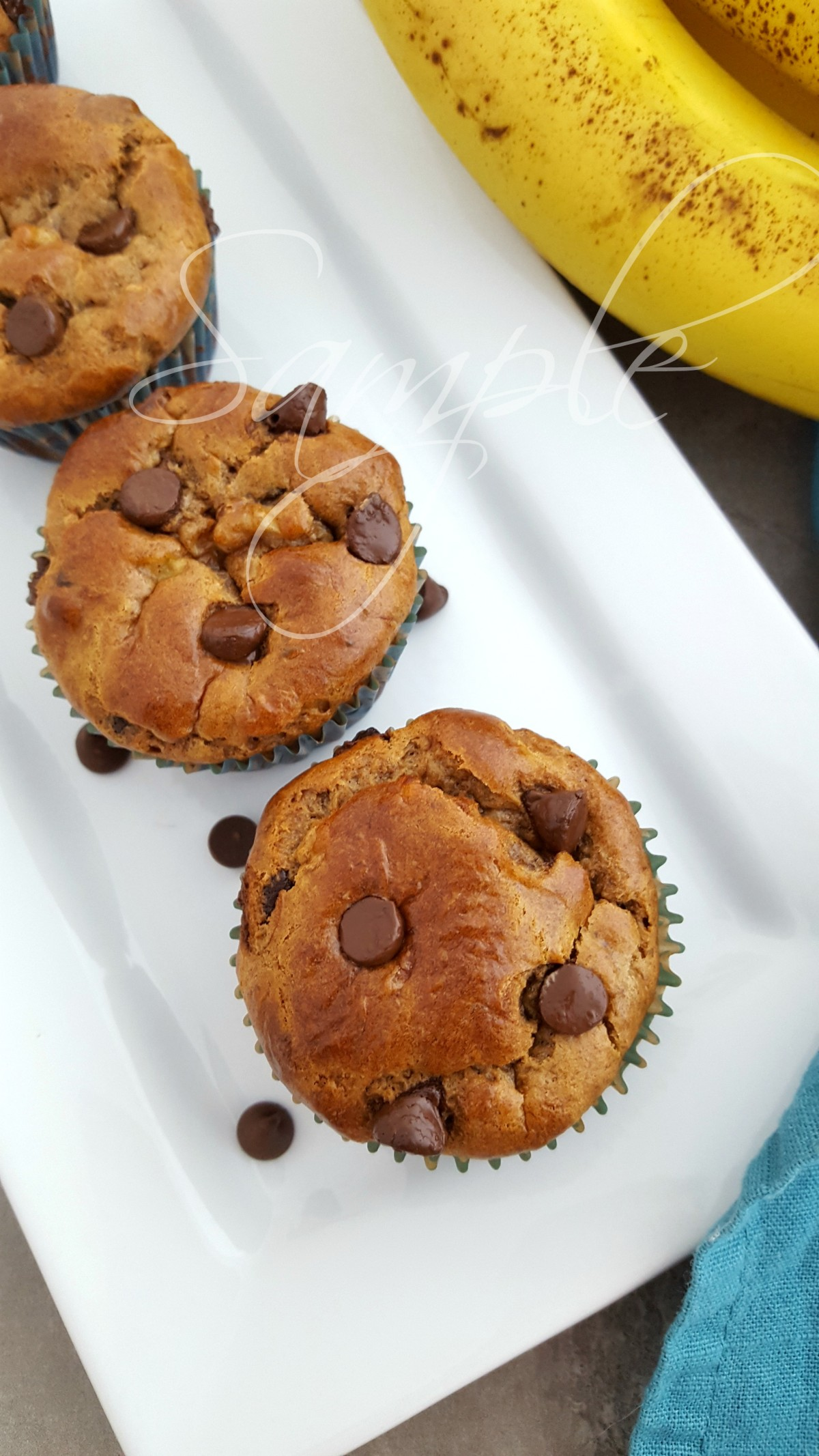 PaleoBananaChocolateChipMuffins_Sample4