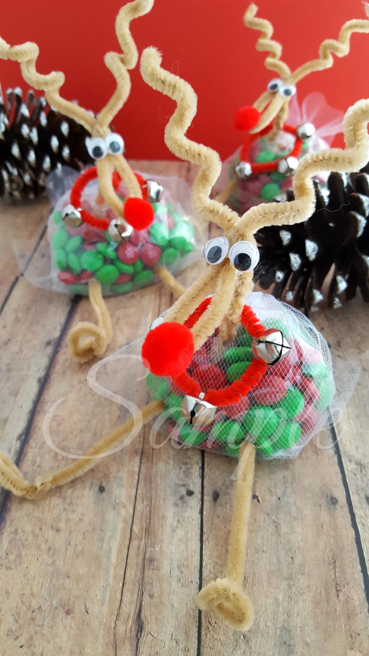 ReindeerTreatBags_Sample1