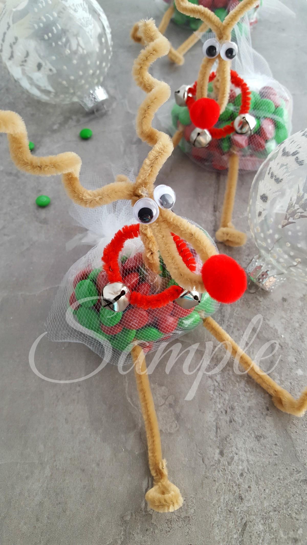 ReindeerTreatBags_Sample3