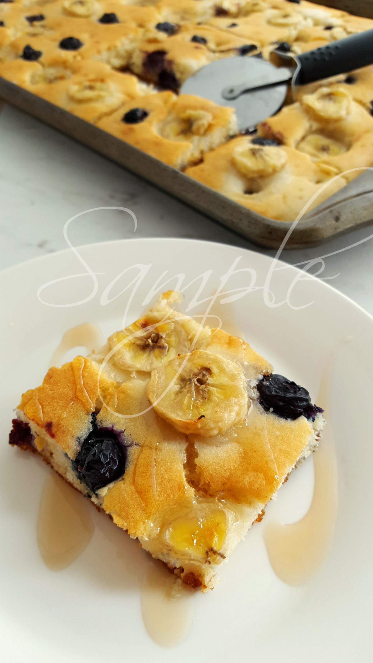 SheetPanBlueberryBananaPancakes_Sample4