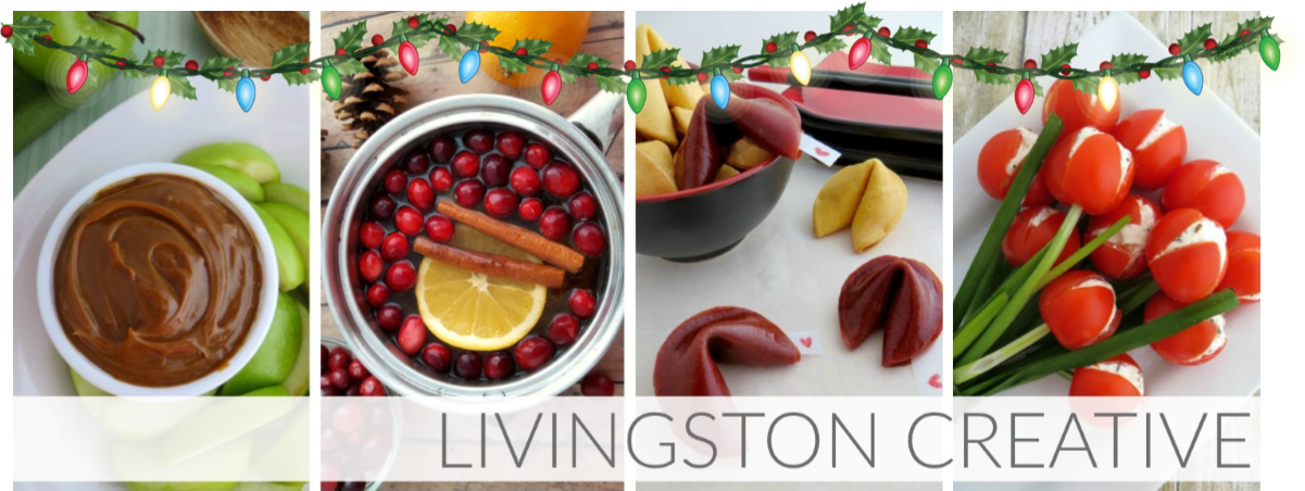 Livingston Creative